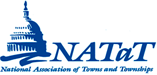 National Association of Towns and Townships logo